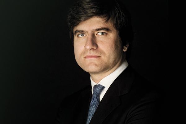 Riccardo Rainone
