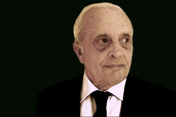 Giulio Agostini