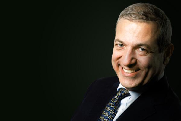 Renato Ridella